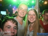20140802boerendagafterparty320