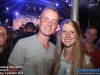 20140802boerendagafterparty321