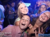 20140802boerendagafterparty322