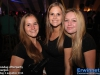 20140802boerendagafterparty323