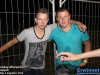 20140802boerendagafterparty324