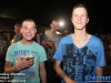 20140802boerendagafterparty326