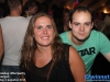 20140802boerendagafterparty330