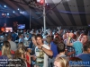 20140802boerendagafterparty334
