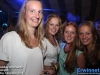 20140802boerendagafterparty336