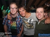 20140802boerendagafterparty337