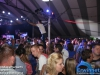 20140802boerendagafterparty340