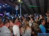 20140802boerendagafterparty341