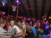 20140802boerendagafterparty343