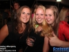 20140802boerendagafterparty344