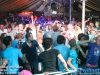 20140802boerendagafterparty345