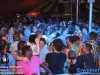 20140802boerendagafterparty346