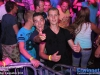 20140802boerendagafterparty348