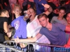 20140802boerendagafterparty349