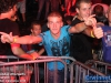 20140802boerendagafterparty350