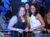 20140802boerendagafterparty351