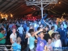 20140802boerendagafterparty352