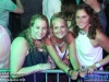 20140802boerendagafterparty354