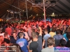 20140802boerendagafterparty355
