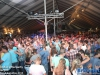 20140802boerendagafterparty357