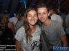 20140802boerendagafterparty358