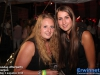 20140802boerendagafterparty359