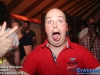20140802boerendagafterparty363