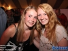 20140802boerendagafterparty365