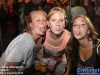 20140802boerendagafterparty366