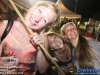 20140802boerendagafterparty367