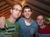 20140802boerendagafterparty369