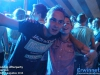 20140802boerendagafterparty370