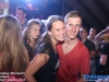 20140802boerendagafterparty372