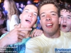 20140802boerendagafterparty373
