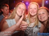 20140802boerendagafterparty374