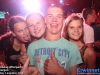 20140802boerendagafterparty375