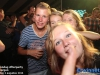 20140802boerendagafterparty376