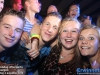 20140802boerendagafterparty378