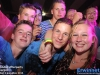 20140802boerendagafterparty379