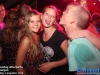 20140802boerendagafterparty381