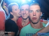 20140802boerendagafterparty382