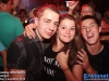 20140802boerendagafterparty384