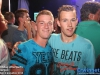 20140802boerendagafterparty385