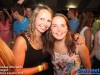 20140802boerendagafterparty387