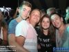 20140802boerendagafterparty388
