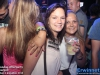 20140802boerendagafterparty389