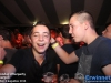 20140802boerendagafterparty391