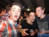 20140802boerendagafterparty392
