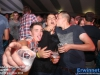20140802boerendagafterparty393