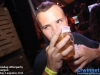 20140802boerendagafterparty394